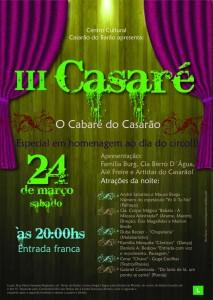 CARTAZ_2
