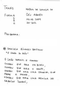 mostra_danca_ceu_aberto