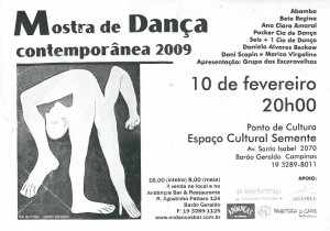 mostra_danca_contemporane